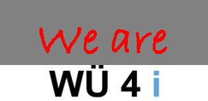 Wue4i